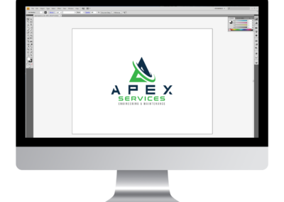 Apex Services