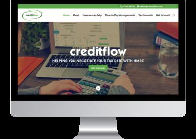 Creditflow