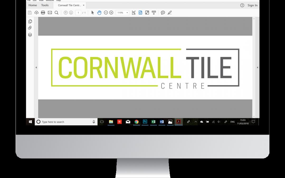 Cornwall Tile Centre