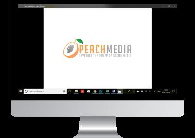 Peach Media
